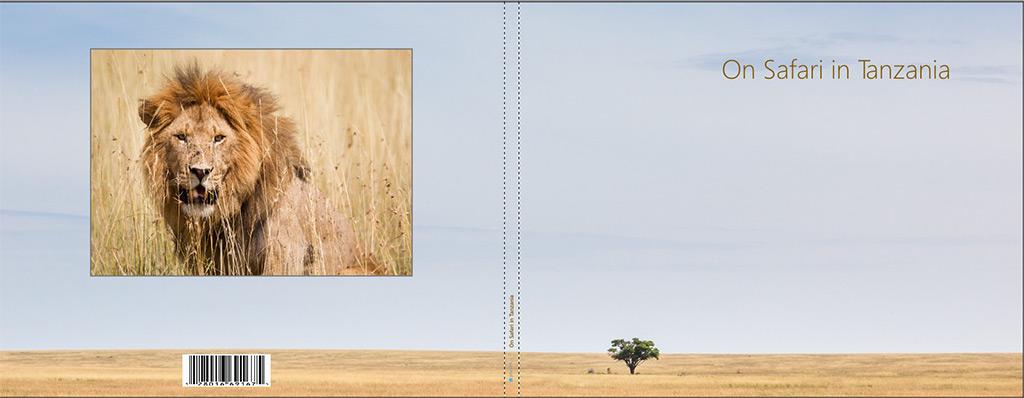 Pixum Fotobuch Software: Fotobuch-Vorschau