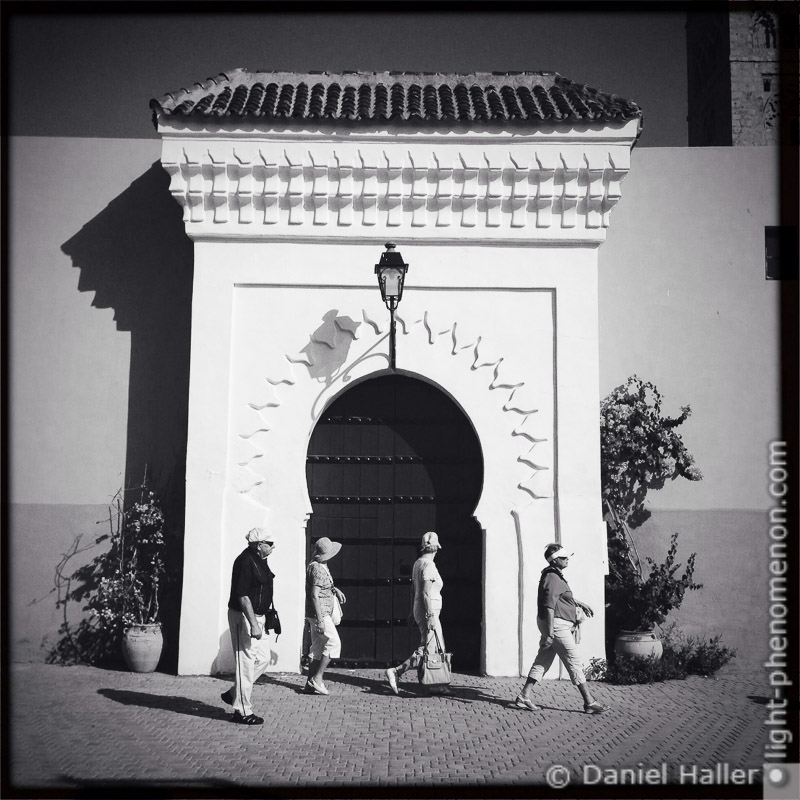 Marrakesh-7080, light-phenomenon.com