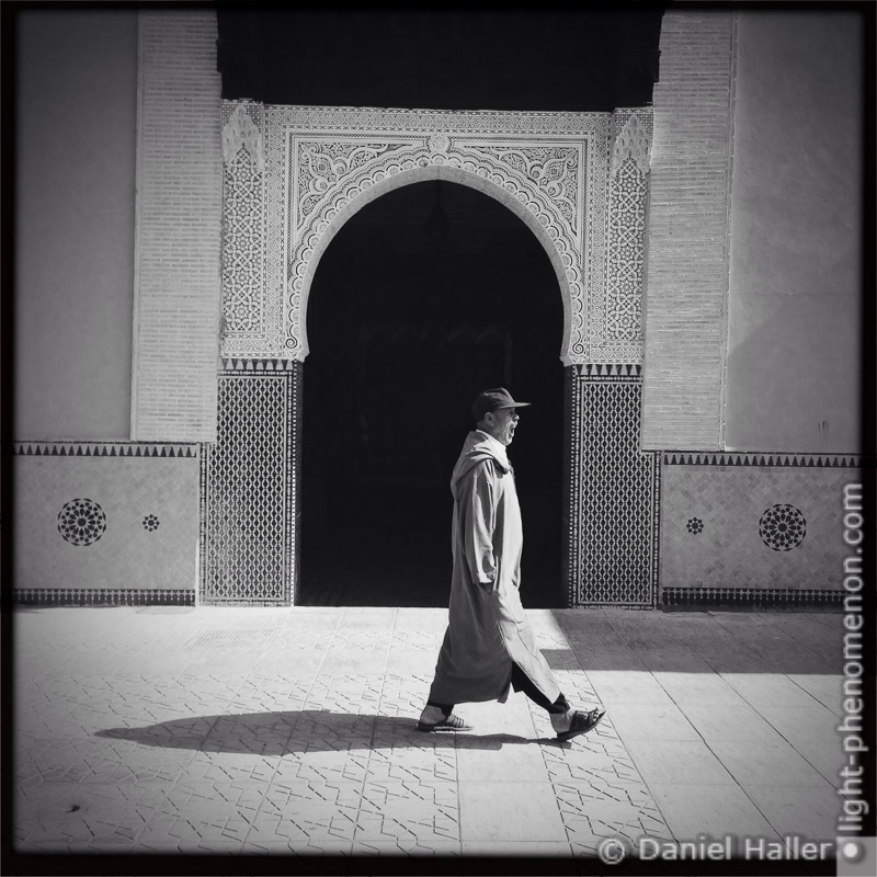 Marrakesh-7156, light-phenomenon.com