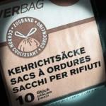 Müllsack, Kehrichtsack, light-phenomenon.com, Daniel Haller