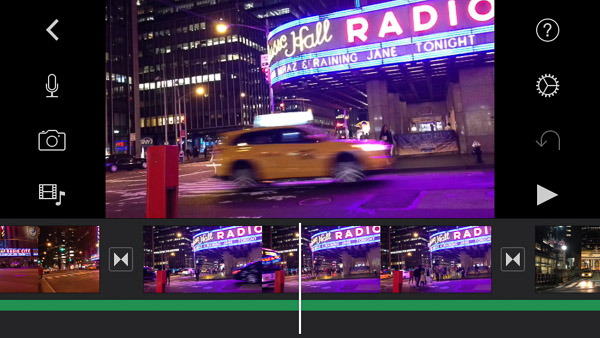 iMovie_Citylights_New_York, light-phenomenon.com, Daniel Haller