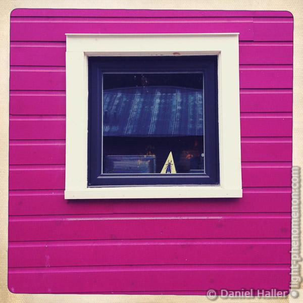 Window-1164