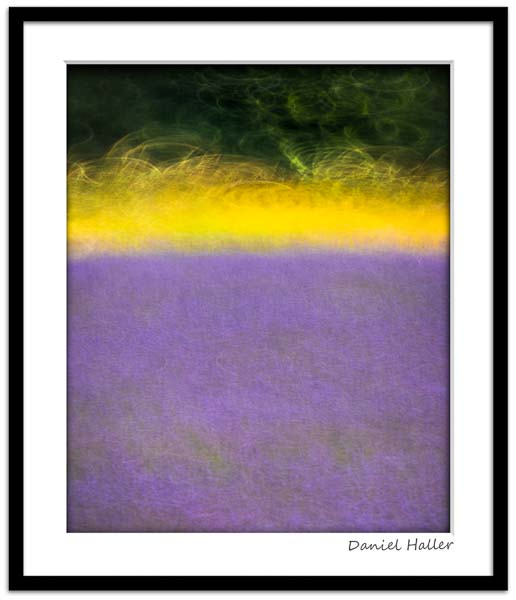 Provence-3373, Farben der Provence, Canon 5D MK III, EF 100-400mm f/4.5-5.6L IS II USM, 1/4 s @ f/32, ISO 50, Copyright: Daniel Haller, light-phenomenon.com