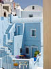 Santorini, South Aegean, Aegean Sea, Greece, Copyright (c) Daniel Haller - light-phenomenon.com. All rights reserved.