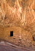 Anasazi Indian Ruin, Mule Canyon, Cedar Mesa, Utah, United States, Copyright (c) Daniel Haller - light-phenomenon.com. All rights reserved.