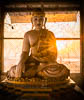 Buddha, Myanmar (Burma), Southeast Asia, Copyright (c) Daniel Haller - light-phenomenon.com. All rights reserved.