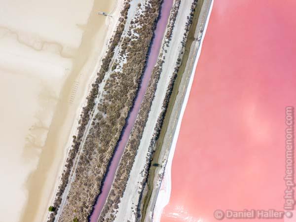Aerial photo of the Camargue, Southern France, DJI Mavic Pro, 20170918-France-0096, light-phenomenon.com